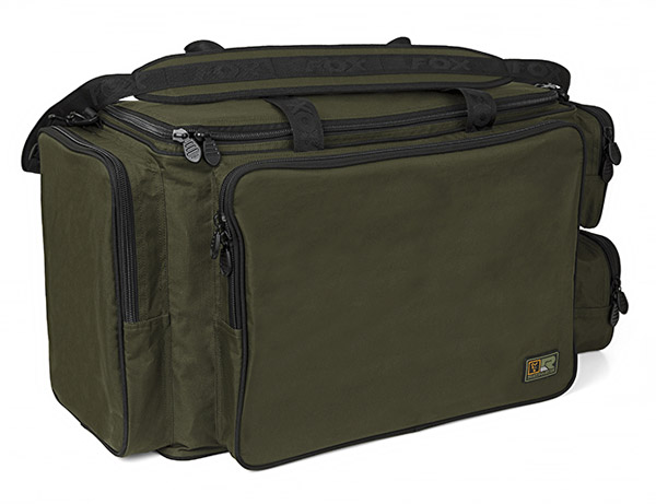 Fox R-Series Carryall - Extra Large
