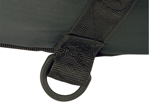 Fox Carpmaster Cradle