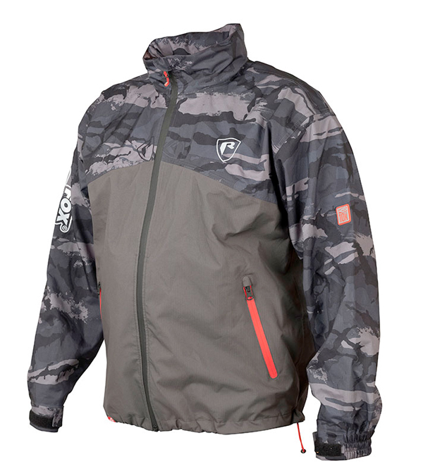 Fox Rage 10k ripstop jacket