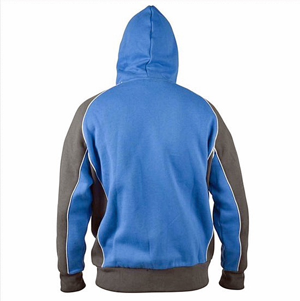 Spro Competition Hoody (diverses tailles)