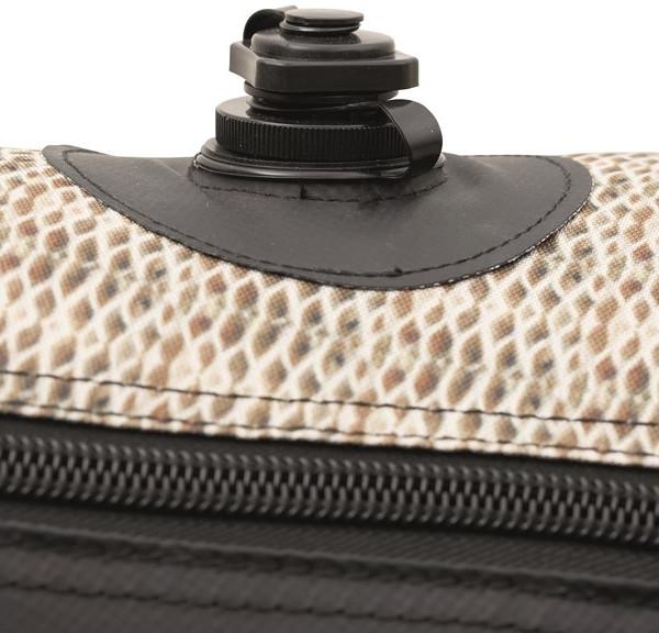 Kinetic Partizan Float Tube + Pompe