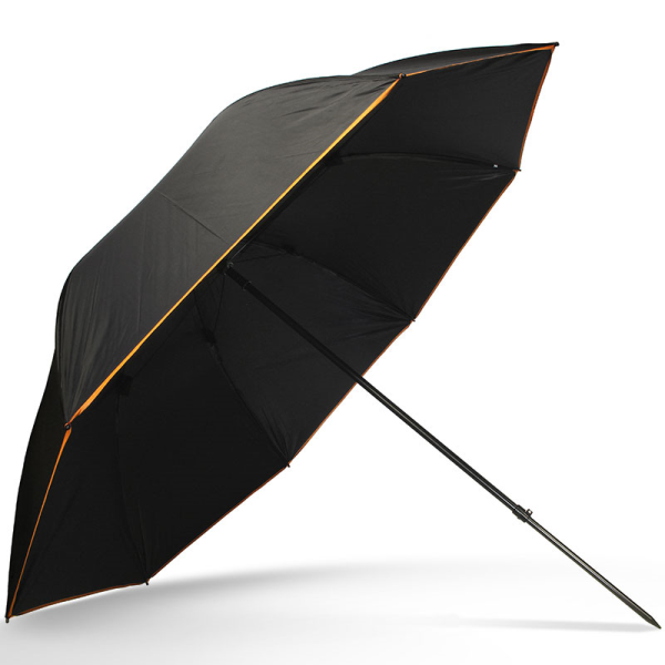 NGT Black Super Brolly 50''