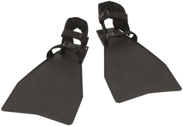 Palmes Kinetic Lightweight Fins