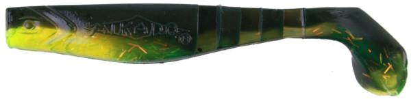 Mikado Fishunter 10.5cm, avec odeurs (choix entre 13 options)