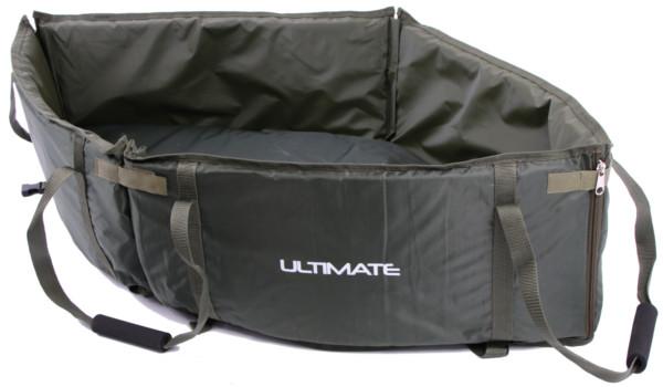 Tapis de réception Ultimate Deluxe Carp Cradle