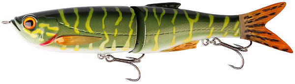 Savage Gear 3D Bleak Glide Swimmer 16.5 cm (9 options) - Pike