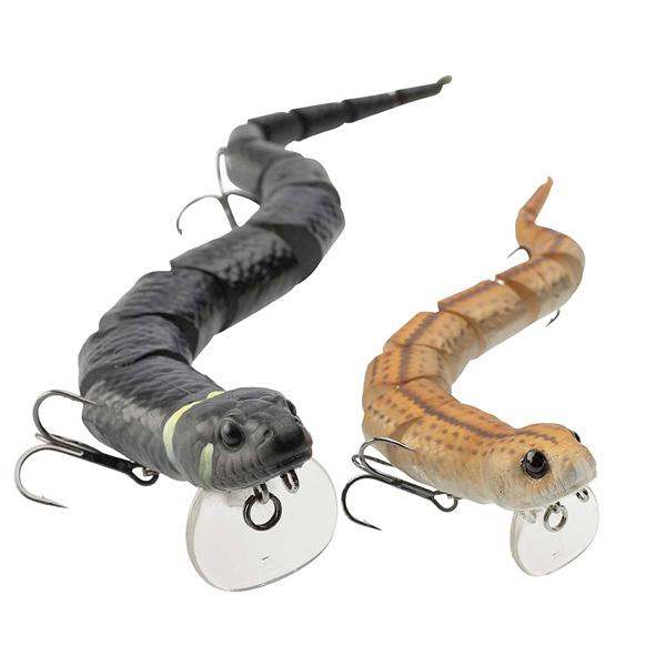 NGT Feeder Canne à pêche 2,40 m et Scorpion rôle Feeder Kit