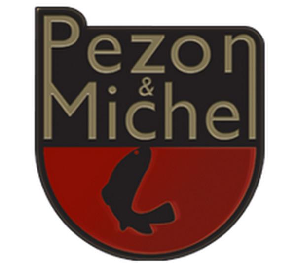 Aiguille à Vers Pezon&Michel, 2pcs