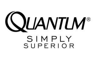 4 x Quantum Magic Trout Streamer Rig (choix entre 6 options)