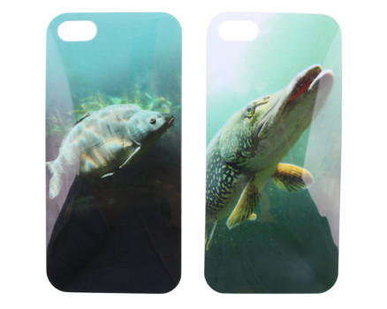 coque iphone 6 carpe