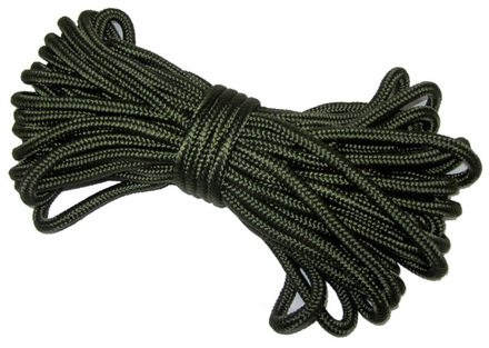 MacGyver Utility Rope 15m