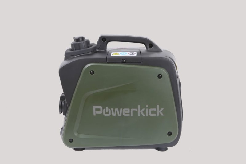 Powerkick 800 Outdoor Generator