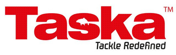 Taska Tungsten Kwick Change Sinkers, 2 paquets (choix entre 2 options)