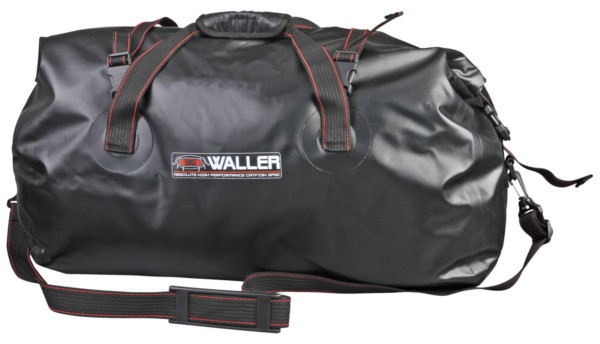Spro Big Waller Sac Imperméable (2 options) - Spro Big Waller sac imperméable (67 x 55 x 31cm)