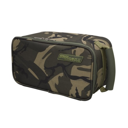 Starbaits Camo Concept Tackle Pouch (choix entre 2 options)