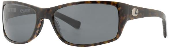 Lenz Optics Laxa Lunettes de Soleil Polarisées (choix entre 4 options)