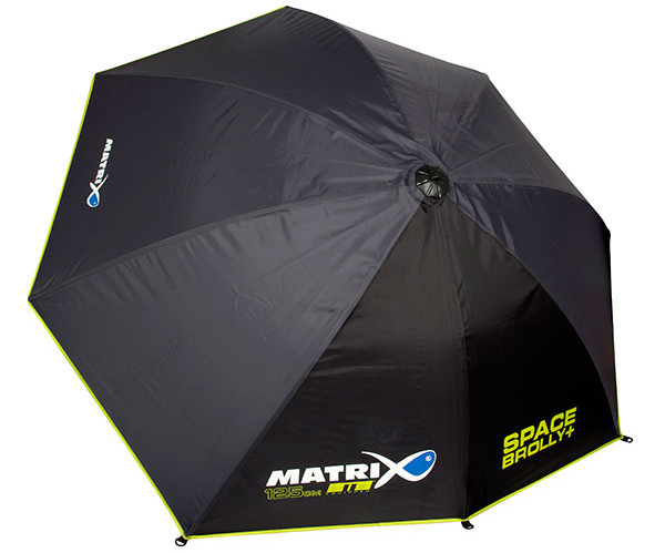 Matrix Space Brolly 50""