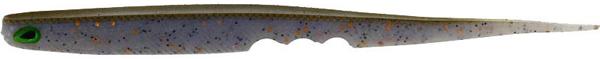 Westin SlimTeez PT 13cm, 6 pièces (choix entre 4 options)