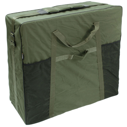 NGT Deluxe Stretcher Carry Bag