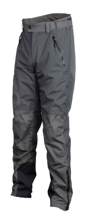 Savage Gear Black Savage Pantalon Pêche